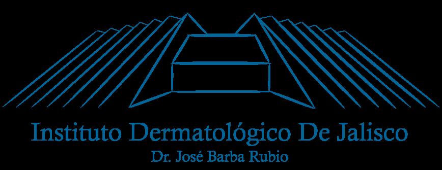Resultado de imagen para dermatologico de jalisco